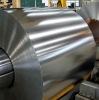 cost price aluminum coil