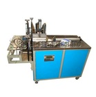 Plastic Bag Sealing Machine (HC-PS)