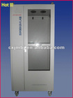 Customized high precision power distribution cabinet