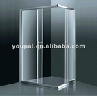 sliding shower door,sliding doors shower door