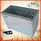 Hot sell sauna heater,electric extro controller stove
