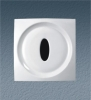 Automatic Urinal Flusher(electronic urinal flusher)