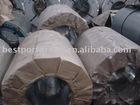 Steel Galvanized Coils