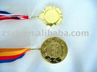 award medal (A-009)
