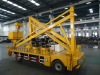 New design,best seller, well forklift truck with price, overhead working forklift