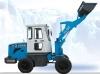 ZL10F mini loader