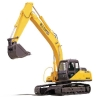 EX820 Excavator