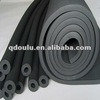rubber foam insulation pipe extrusion line