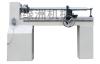 FQ 1300 manual cutting machine