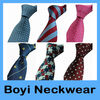 Mens Necktie 2012