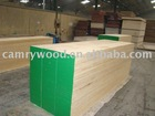 lvl boards