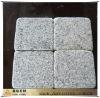 G602 Cube Stone (Good Price)