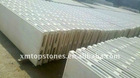 Partition wall board
