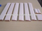 Primed Radiata Pine Skirting Board