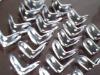 connective Corner Key of aluminium alloy frame
