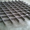 Steel Frame Lattice Factory Exporter