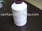 industry PTFE sewing thread with high qulaity