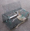 Lobster Trap,Lobster trap for sale,crab Lobster trap (China manufacturer)