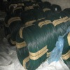 pvc insulated wire of Yuntao company