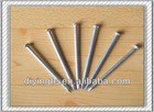 Various Specs!!! Steel Nail