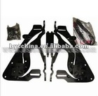 Vertical Lambo Hinge Door for Acura CSX 06-10 /Honda Civic 06-10