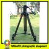 E-IMAGE 7060AA tripod