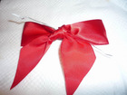 Fashionable Polyestee Gift Bow