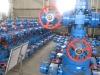 KQ65-60 PSL2 oil wellhead equipment api 6a cheristmas tree