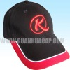 Viyate Racing Sports Cap