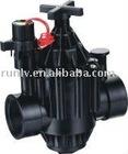 "1.5"" BSP 24V AC Irrigation Solenoid Valve"