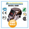 hot sale auto darkening welding helmet