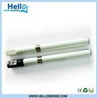 electronic cigarette 801, slim and healthy
