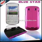 For Blackberry Bold 9900 Metal Case Cover