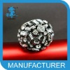 lastest crystal alloy championship rings wholesale