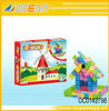 Newest Funny Toys For Kid Buliding Block Set OC0142798