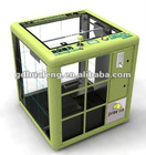 toy crane machine HF-TM616