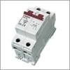 circuit breaker mcb