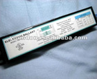 T5/T8/PLL/CFL/UVC electronic ballast CE/ROHS/VDE/TUV/SAA/CB/UL/FCC approved