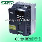 4KW 380V 3PH LOW VFD DRIVES PRICES / AC drive/ VFD/VSD