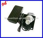 enamel wire stripper HB-7/electric wire stripping machine