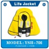 PFD SOLAS Inflatable Life jackets