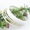 Fashion Gift For Girls Handmade Bracelets