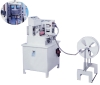 Nylon Webbing Angle Cutting Machine (Microcomputer-controlled)
