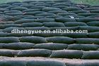 geotextile grow bag