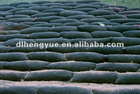 geotextile grow bag
