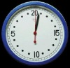Basketball Clock B3020 (Direct Supply by Factory, OEM)