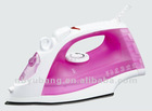 auti-drip/auto shut off steam iron