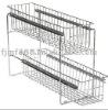 metal storage rack , metal spice rack,storage shelf