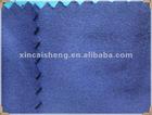 very high quality eseglasses cloth/fabric/micro fiber fabric