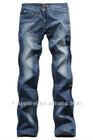 gents jeans pant
